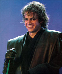 Pictures Of Anakin Skywalker Episode 3 Evil Eye Kidskunstinfo
