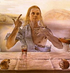 http://www.markdroberts.com/images/Dali-Jesus-Supper-4.jpg