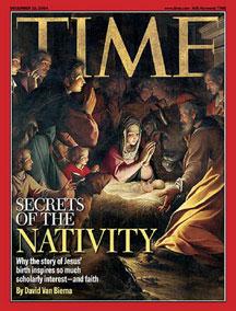 Time-Cover-Xmas-t.jpg