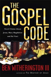 Books similar to da vinci code