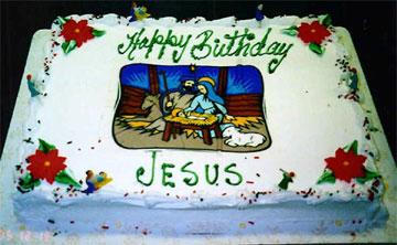 happy-birthday-jesus-cake-5.jpg