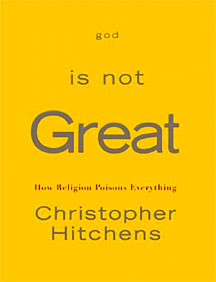 hitchens-god-is-not-3.jpg