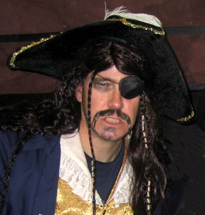 mark-pirate
