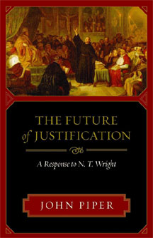 piper-justification-wright