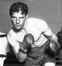 How To Start A Science Essay Below This Picture Is A Shot Of Craig Bierko Who Played Baer Sr In Cinderella  Man Not A Bad Resemblance If You Ask Me Sample Essays High School also Business Essays Cinderella Man Some Reflections Apa Format Essay Paper